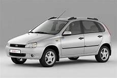 lada kalina hatchback 1119 3d model max cgtrader