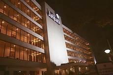 bid for hotel bloom hotel wins bid for janpath hotel in delhi livemint