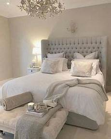 White Simple Master Bedroom Ideas by Shabby White Silver Bedroom Whitebedroom Bed