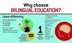 magazine latitudes supporting your childin bilingual education