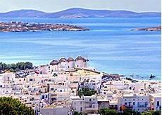 mykonos appartamenti agenzia viaggi roma viaggi e crociere punto nel mondo