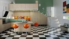 arredamenti anni 60 arredamento anni 60 guida alla scelta di mobili colori