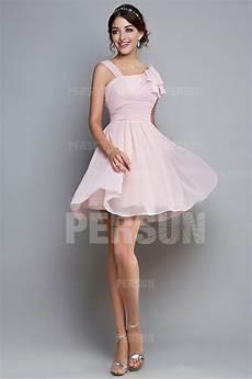 robe pour mariage pour choisir une robe robe de soiree pour mariage