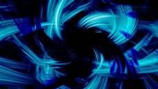 Neon Wallpaper Iphone 4k