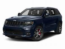2020 jeep grand trackhawk hellcat review