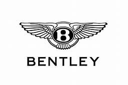 Top 10 Car Logos  Company Branding Design Inspiration