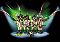 malvorlagen playmobil ghostbusters playmobil release official box arts product images of
