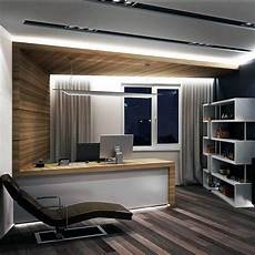 home office furniture vancouver here are modern home office furniture vancouver bc for