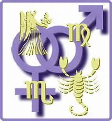 Skorpion Mann Jungfrau Frau In Der Liebe