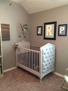 baby room design golf theme nursery project nursery