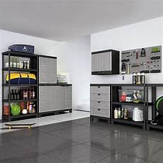 küche 60er jahre h 228 ngeschrank plastik bestseller shop f 252 r m 246 bel und