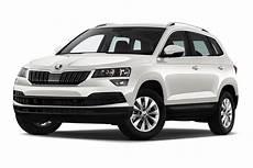 voiture skoda prix skoda karoq ambition neuve essence 224 prix d achat moins cher