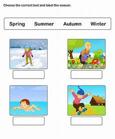 seasons and weather worksheets 2nd grade 14864 seasons worksheet 4 science worksheets kindergarten worksheets seasons worksheets