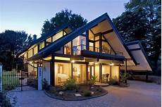 comment faire pour vendre sa maison comment faire estimer sa maison