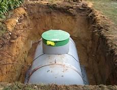réservoir gaz propane quels sont les tailles de r 233 servoir et citerne gaz propane