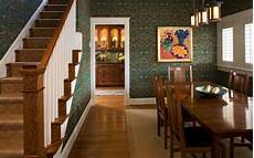 And Crafts Home Interiors by Arts And Crafts Style Interior Design Home