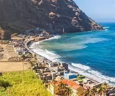 Urlaub Im November Warm - reiseziele november 2019 warm und sonnig mit tui