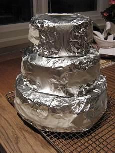 diy wedding cake icing great instructions for baking and freezing cakes