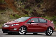 how to sell used cars 2011 chevrolet volt instrument cluster five used cars for tech savvy buyers dan cummins