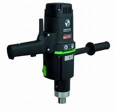 eibenstock handbohrmaschine ehb 32 4 2 exserv werkzeug