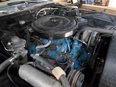 how do cars engines work 1973 pontiac grand prix security system 1973 pontiac grand prix sj 7 5l 455 classic 1973 pontiac grand prix for sale