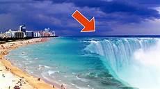 Die 10 Unglaublichsten Wasserf 196 Lle Der Welt Sch 214 Nste Top