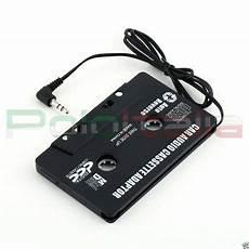 adattatore cassetta adattatore a cassetta audio 3 5mm cavo aux per radio