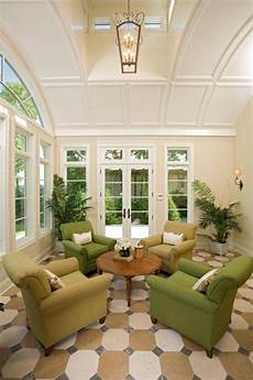 Apartment Sunroom Decorating Ideas by 30 Sunroom Design Ideas Style Motivation