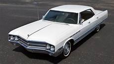 1965 Buick Electra 225 Hardtop L69 Kissimmee 2015