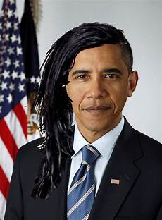 what would you like if you had skrillex s hair
