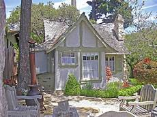 hansel and gretel house plans fairy tale cottages hugh comstock hansel gretel adventures