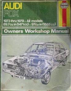 car repair manual download 1987 volkswagen fox windshield wipe control haynes vw passat 1998 2005 audi a4 1996 2001 auto repair manual