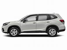 2020 subaru forester for sale in elmira ny simmons rockwell