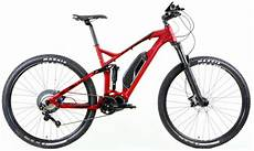 E Bike 29 - save up to 60 ebikes ltd qtys of these 29er ebikes