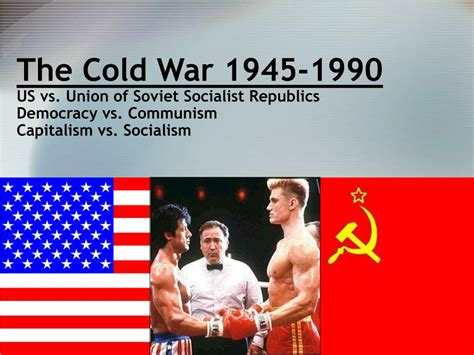 Is Russia Communist Or Capitalist
