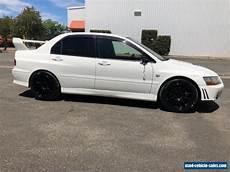Mitsubishi Evo For Sale In Ct