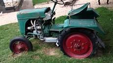 bautz as 120 tractor bautz model as 120