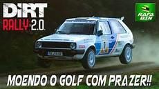 dirt rallye 2 dirt rally 2 0 golf gti 16v