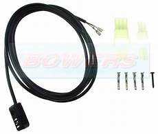 eberspacher heater d1lc or d5lc wiring cable harness eberspacher d1lc d3lc compact d5lc heater 12v 24v 7 day