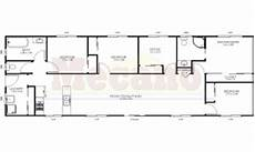 oceanfront house plans oceanfront house plans ocean view house plans ocean view
