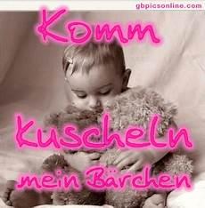 Knuddelgr 252 223 E Bilder Knuddelgr 252 223 E Gb Pics Seite 5