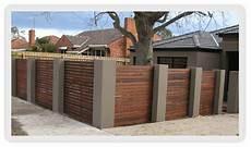 Willowbank Developments Design Develop Construct