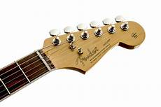 kurt cobain jaguar guitar kurt cobain jaguar 174 electric guitars