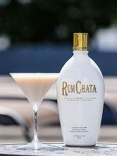 where can i buy rum chata
