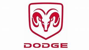 News Cars Logo Shain Gandee Dodge