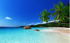 best tropical islands you must visit this year traveler corner