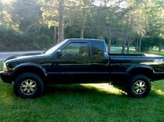 download car manuals 2002 gmc sonoma transmission control find used 2002 gmc sonoma sl extended cab pickup 3 door 4 3l in stroudsburg pennsylvania