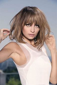 Nicole Richie The Hottest Nicole Richie Photos Around The Net 12thblog