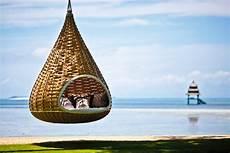 amaca travel dedon island resort siargao philippines international