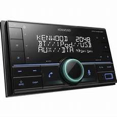 kenwood dpx m3200bt doppel din autoradio dab tuner kaufen